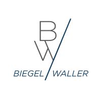 Biegel Waller