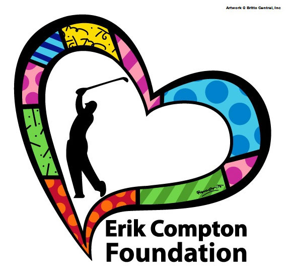 Erik Compton Foundation