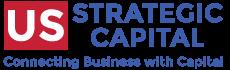 Strategic Capital