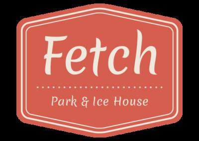 Fetch Final Logo PNG (002)