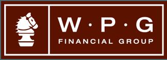 WPG-Logofinal-copy1