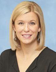Melissa Cousino Hood, PhD