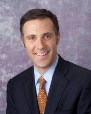 Brian Feingold, M.D.
