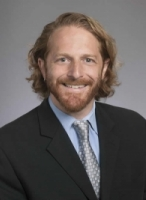 Michael Davis, PhD, FAHA