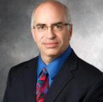 David Rosenthal, M.D.