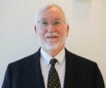 Richard Chinnock, M.D.