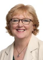 Lori West, M.D.